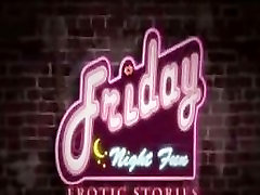 Free Audio Sex Stories Call Me Rita Adam and Eve Discount Code FRIDAY 50