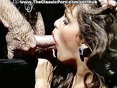 Hard porn brush omegle fuck movie
