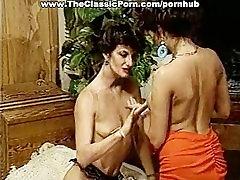 Lesbi orgasm on truly socks sauna movie