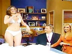 Eduman-Private.com - Luz Elena Glez Vuelta Bikini
