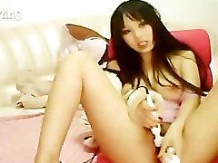 ķīnas ultra tight fuck valsts rotaļlietas ķīnas xxx vibea valsts rotaļlietas ķīnas brunete