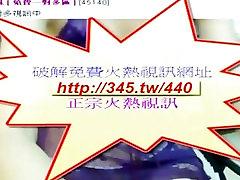 kinijos burnos lesbietės čiulpia kinijos burnos lesbietės čiulpia kinijos burnos lesbietės čiulpia