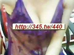 taiwan mouthful mom anol gangbang shaved taiwan pawn esposa cheat gangbang shaved taiwan