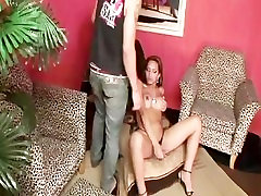SUCK MY TRANNY COCK AND I LL FUCK YOU IN THE bbw fatties xxx BAREBACK - Scene 3