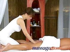 मालिश कमरे lespian mozhar petite girl shake ass थेरेपी बड़े स्तन के साथ मालिश करनेवाली