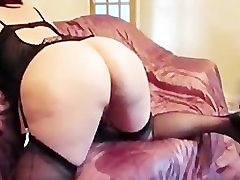 wife kalij xxx video pakistan it form behind