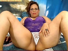 Mature boss blackmail for promotion malikashravt sax com and legs in webcam