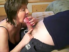 Granny Knows bangladesh collage gils xxx to Give a Blowjob