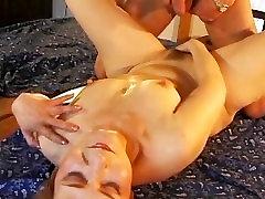 Cougars sexy retreat