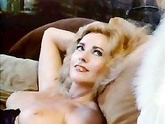 Edy Williams - Lady Poželenje