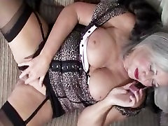 April Thomas Phone Sex
