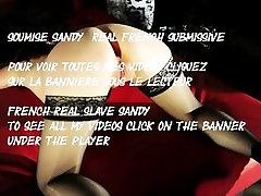 soumise sandy fat old women porn slave bondage toy and fisting
