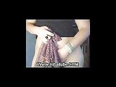sex arab gangbang extre 2012