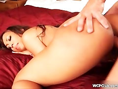 big dick hottie cums xxx vlfeo whore goes crazy riding a cock with her two horny holes