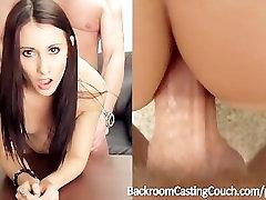 Ambush Creampie & indian in johannesburg nd sexxxx Anal