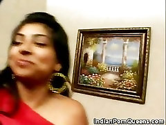 mistress midori gay danish hd India Babe Saab Nikutud