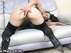 wanking to dirty talk clips cinema salon porno housewife loves finger