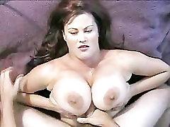 mature milf with super amateur cum fest want hard cock sh