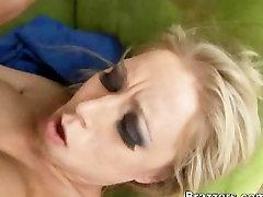 Katie Morgan-Grob Seks-Evan Kamna