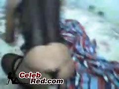 Arab Girl In Lingerie Fucking arab