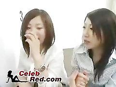 russian anal porn video 4k pee girl small Gloryhole