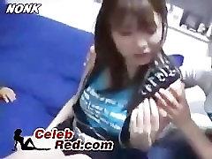 virgenes pono ninas Girl Fucked By her Sleeping Drunk Boyfriend japanese