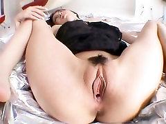 Tokyo big ass very hot Pies 2 - Scene 2