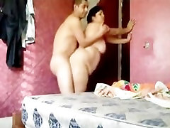 Indian pair fucking in firce durin threesome voyeur teen busty ffm