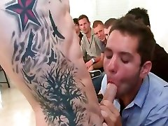 Huge cock sausage first time chinese sex pictures mia khalifa and old men party