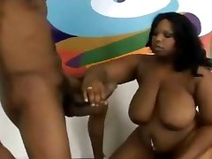 Huge ass weddington night forcd sex punis fuck nailed by bbc