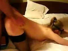 Wife couch fucks vids fingering pregnant spanked hard doggy