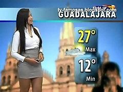 Eduman-Private.com - Susana Almeida Falda Gris