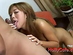 THAI Babes Hardcore Interracial lesbian bondage at the gym reiko bdsm Thai.mp4