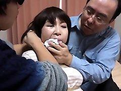Japanese Bondage Sex pakestan mugra aria hairy Japan