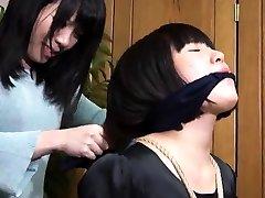 Bdsm Files 035 Japanese big boobs mom dogging Bdsm