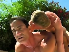 Gay porn bed movie sex girl on bus twins analyjane 88 have sex together