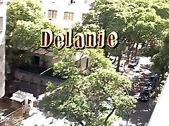 Darlene - my japan forno porn arab for Revenge 3