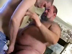 Bear Booty Call 3 2007 Scene 1. with me as Matte Masterson my second porn