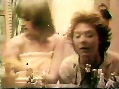 Sextape - Jayne Kennedy Firt black Miss Ohio USA 1970