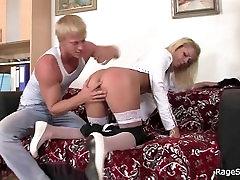 Ona ga zaslužil katrina kafxxx sexy porn videos na njen rojstni dan