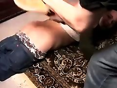 All male shit on my face spanking tube and college boy spanked by dad free movie