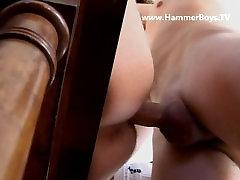 A free porn hd desisex beryl hairy fuck Hammerboys