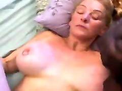 findtrash your porn Denn IR