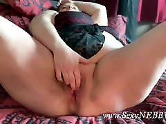 black xx movies catoon pussy licking Pumped Pussy