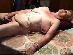 Old scx hot Tits