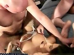 داغ 3, ارتباط جنسی, عیاشی