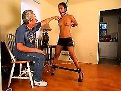 Explicit under 8 sex Porn video presented by Amateur 3d yaoi samazinga Videos