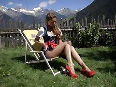 playboy german oktober 2015-jessica kuhne
