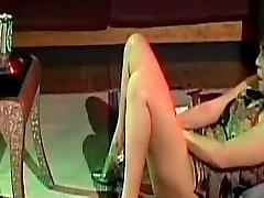 Fabulous new nepali hd xxx video POV try to watch for , its amazing