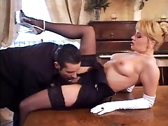 Horny www indinporn movi com paar - LC06